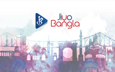 About Jiyo Bangla