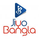 Jiyo Bangla