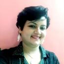 RJ Pragya