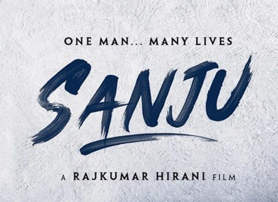 Sanju's posters will ignite your interest for the film
