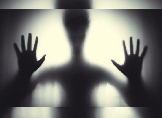 Ghosts That Will Give You The Chills