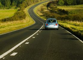 Road-trips demand Bollywood numbers