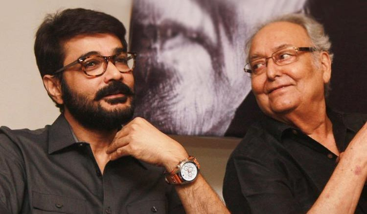 Mayurakshi Tickles The Sentiments Of The Ignorant