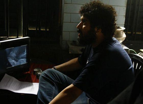 Jonaki, Offbeat Movies Ruling the Tollywood