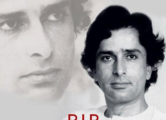 Milte hai dil yahaan, mil ke bichadne ko…Acting legend Shashi Kapoor takes his final bow