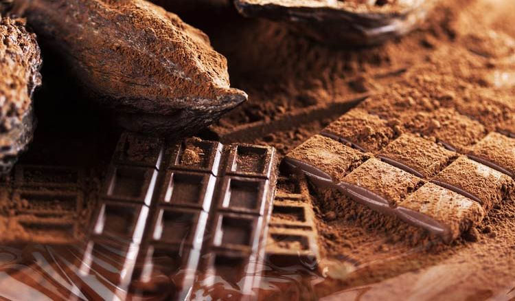 Chocolate on Track to go Extinct in 30 years