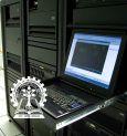 IIT-Kharagpur to get supercomputing facility