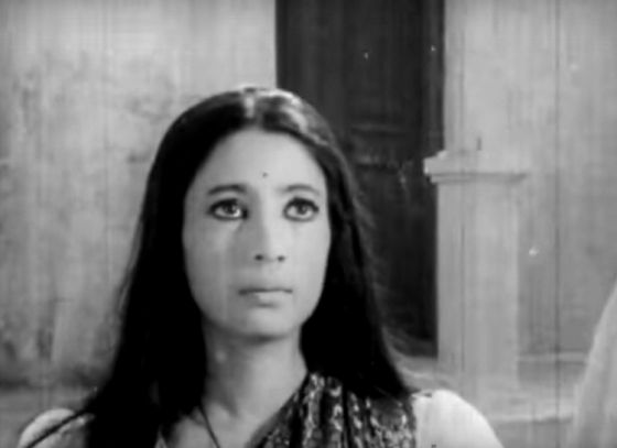 Legendary Actress Suchitra Sen Dies at 82