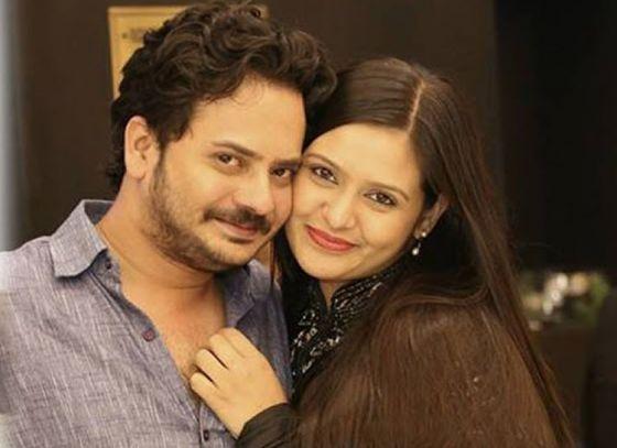 Newborn Brings Luck to Raahul's Directorial Debut