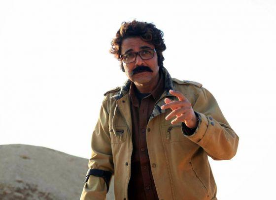 Srijit Mukherjee's suspense thriller Mishwar Rohosyo is a milestone in Bengali cinema