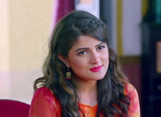 Flying kites used to be the activity that defined Vishwakarma Puja for me - Srabanti