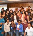 """""""Purple Shorts"""": Dolon Roy, Sidhu, Amitabh launches India's first short film channel"""