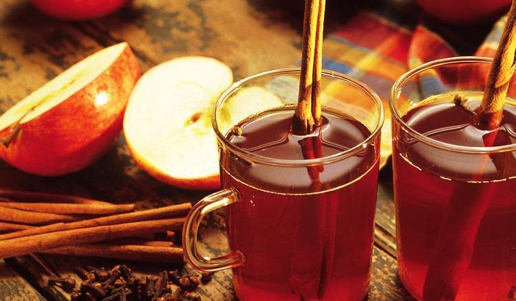 Use Apple Cider To Make Yourself Better