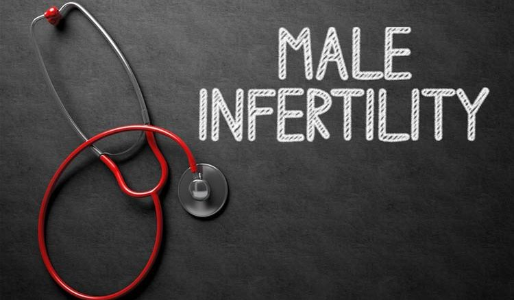 5 Most Possible Reasons of Male Infertility