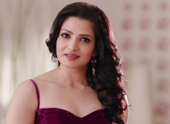 A fragrant Puja is waiting for Tollywood diva Tanusree Chakraborty