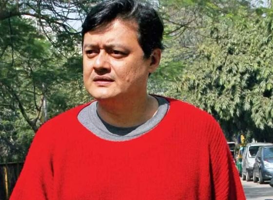 Saswata Chatterjee might be a part of Mira Nairs next venture Bengali Detective
