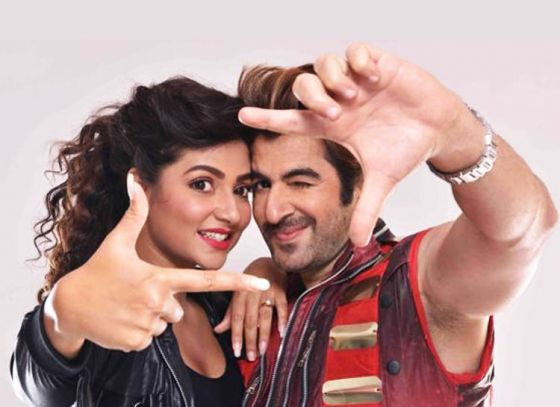 Jeet, Subhashree and Baba Yadav are planning to join hands for Boss sequel