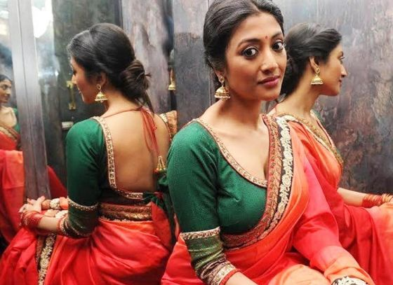 I am waiting for the day when Ma Durga will come down to Earth - Paoli Dam