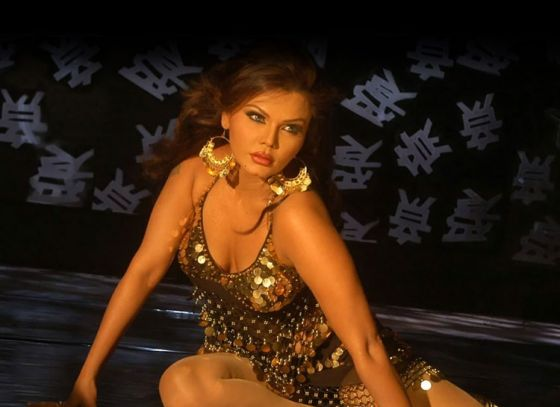 Sourav Mukhopadhays Mangrove will feature Rakhi Sawant to spice up the movie