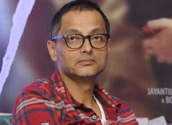 Sujoy Ghosh has hit the roads to promote Satyanweshi