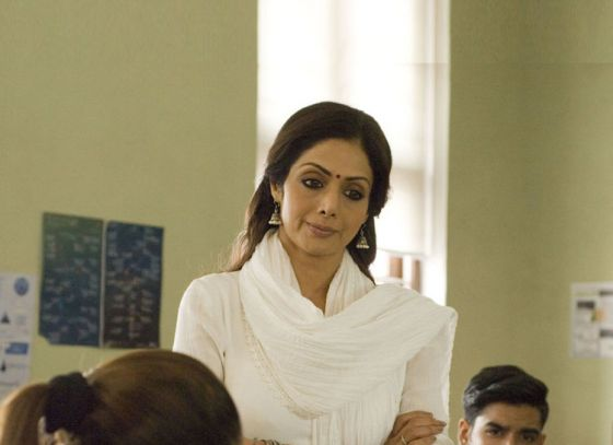 What was the real cause of Sridevi's untimely demise?