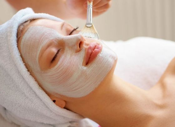 Top 5 Face Packs: Home Remedies At their best