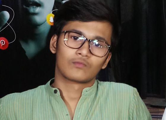 Exclusive Rwitobroto  Mukherjee with Jiyo Bangla