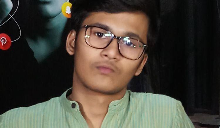 Exclusive Writobroto Mukherjee with Jiyo Bangla