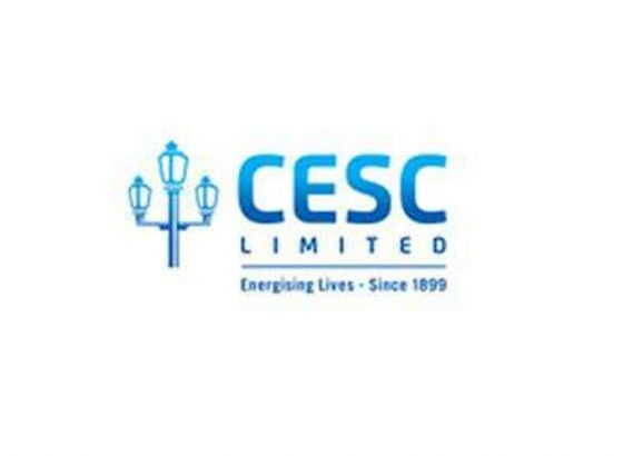 CESC gives incessant power supply to the students