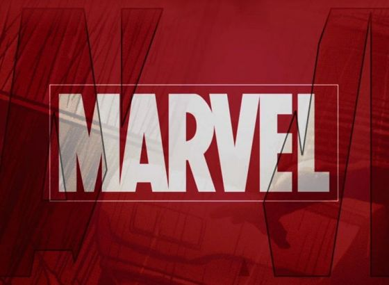 Guess which Hindu mythological character made it into a Marvel movie!