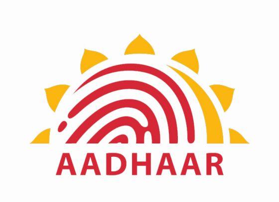 Know how to change your Aadhaar address online