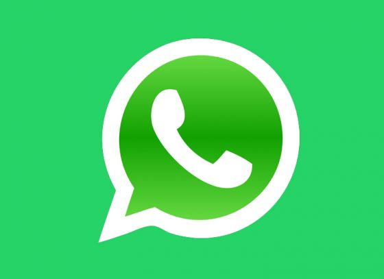 WhatsApp to become more user-friendly