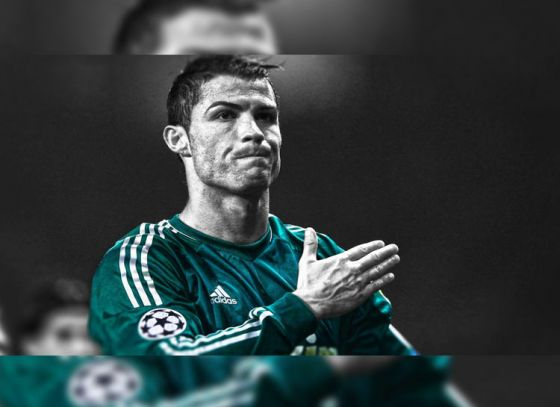 Top 5 things to do with a week's wage of Cristiano Ronaldo