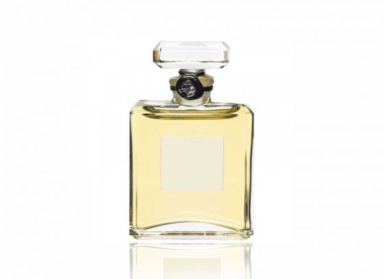 Be Beautiful: Try these hacks to keep your perfume lingering