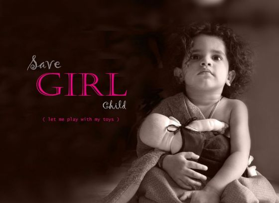 Parambrata Chattopadhyay Starring in a film on 'saving the girl child'