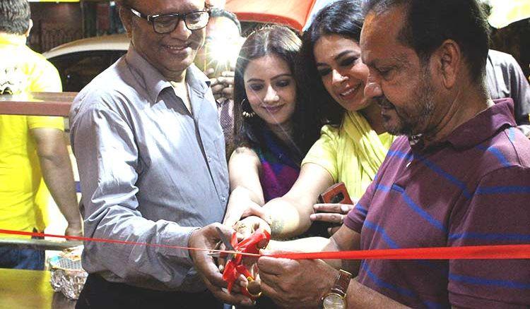 'Roll of Royal' Celebrated Grand Opening on Akshay Tritiya