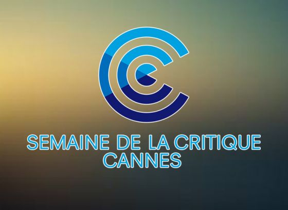 'Sir' by Tilottama Shome nominated for Cannes Critics Week