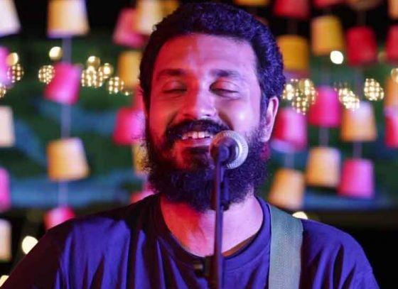 Debdeep Mukherjee's Hoynialap creates a sensation