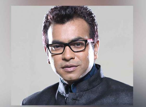 Rudranil Ghosh is all set for the Next Six Months