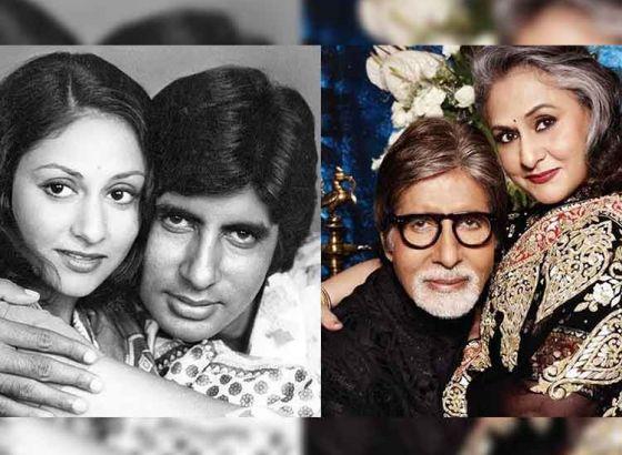 Amitabh Bachchan honoured by Vishwa Bharti