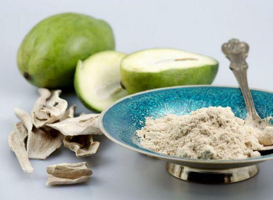 Amchur: Health Benefits of the Exotic Spice