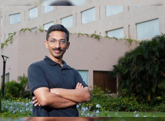 Ashish Gupta to make $20 million from Walmart Flipkart Deal