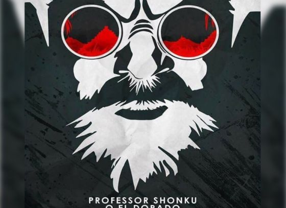 Prof. Shonku all set to come alive on screen