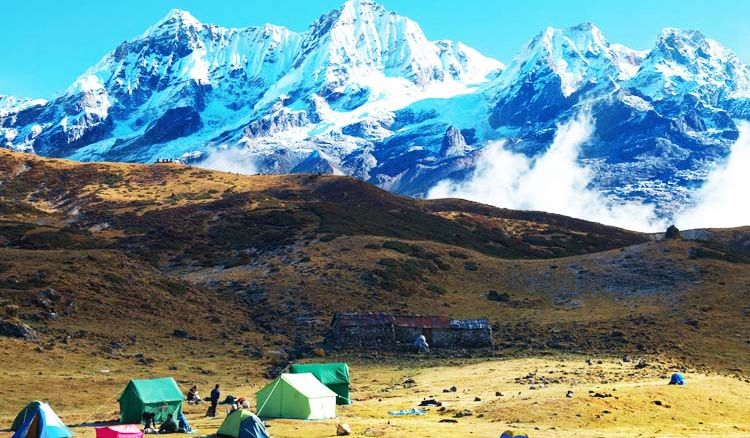 Planning a trip to Sikkim? Make these destinations a must visit.