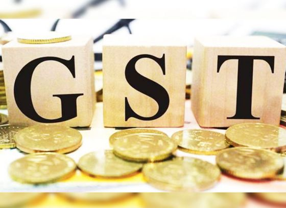 No GST on Free Banking services