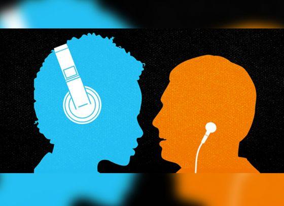 Side Effects Of Prolonged Use Of Earphones