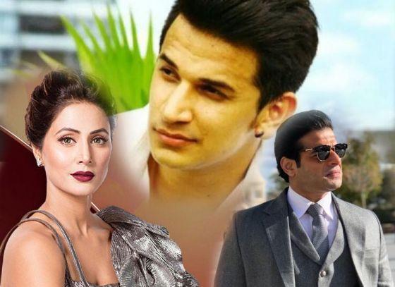 TV Celebs Who Received DADASAHEB PHALKE Awards