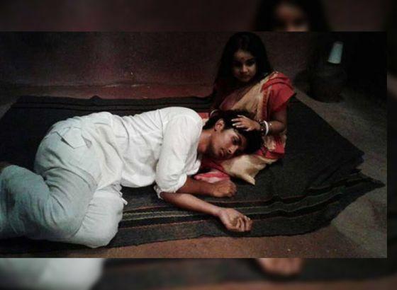 Khudiram biopic shelved