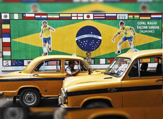 Fatafati Football...!