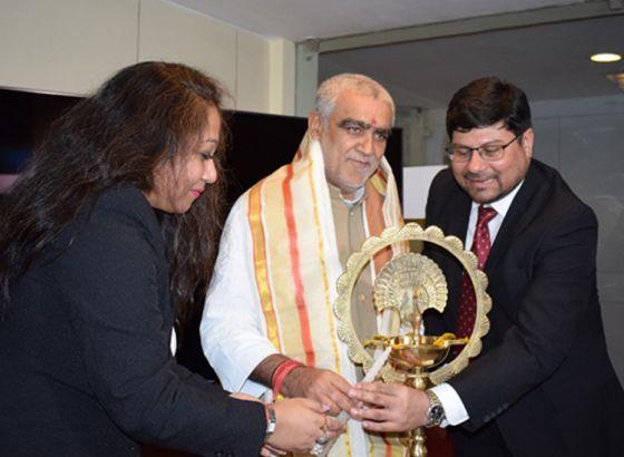 P. Banerji Group Celebrates a decade in Telemedicine Service